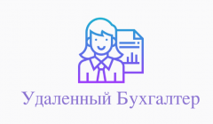 "<center><a class=""uk-logo"" href=""http://udalennyi-buhgalter.ru""><img src=""/../images/logobuh.png"" width=""90"" height=""90""><br>         <span class=""uk-text-background"">Удаленный Бухгалтер</span></a> </center>"